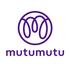 logo Mutumutu s.r.o.