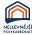 logo NejlevnějšíPolykarbonát.cz