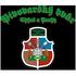 logo Pivovarský dvůr Chýně