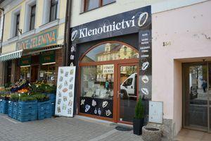 44f556646ab Zlatnictví - Luděk Klápa (Benešov) • Firmy.cz