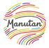 logo Manutan.cz