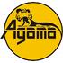 logo AGAMA