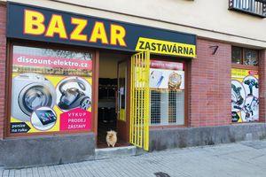 Discount-Elektro.cz
