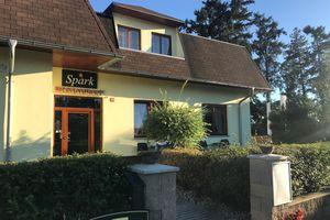 Spark Restaurant