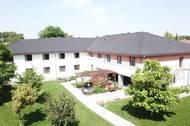 Fotografie Senior-komplex domov pro seniory