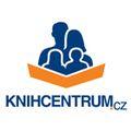logo KNIHCENTRUM.cz