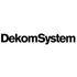 logo - Dekom System s.r.o. - Referenční a ojeté vozy