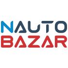 logo - Nauto
