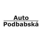 logo - AUTODRUŽSTVO PODBABSKÁ - Das WeltAuto
