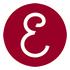 logo Erhartova cukrárna