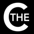 logo - The Club