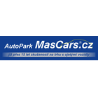 logo - Autobazar MasCars Cheb