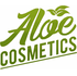 logo Aloecosmetics