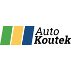 logo - Auto Koutek s. r. o. - Škoda Plus
