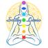 logo Svíčky Lumio