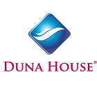 DUNA HOUSE FRANCHISE, s.r.o.