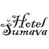 logo Hotel Šumava