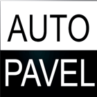 logo - Autocentrum Fics