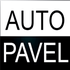 logo - AUTOPAVEL
