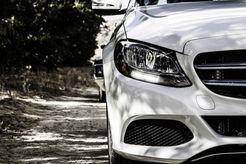Opravy motorů osobních a dodávkových vozidel