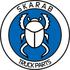 logo Skarab.cz