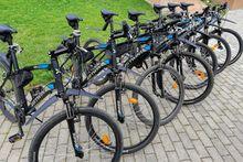 1db5a1b9ab Prodej cyklistických potřeb Mikulov • Firmy.cz