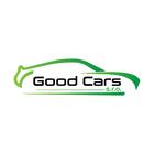 logo - Autobazar Good Cars s.r.o.