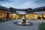 Fotografie Hotel Maximus Resort