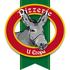 logo Taverna U Ezopa