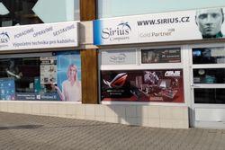 Sirius Computers, s.r.o. foto 1