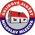 logo Miloslav Mleziva - komplexní úklidové služby, spol. s r.o.