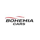logo - Bohemia Cars Prague, s.r.o.