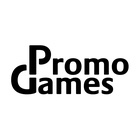 logo - PromoGames s.r.o.