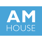 AM House s.r.o.