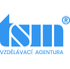logo Vzdělávací centrum TSM