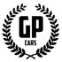 logo - GP Cars - Kvalitní vozy se zárukou
