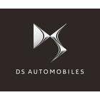 logo - DS STORE PRAHA Domanský