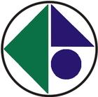 logo - VLTAVÍN leas, a.s.
