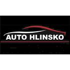 logo - Auto Hlinsko
