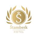 logo Hotel Štamberk