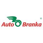 logo - AUTO-BRANKA,spol. s r.o. - Škoda Plus