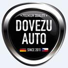 logo - DovezuAuto.cz