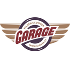 logo - Pilsen Scooter Garage
