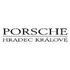logo - PIA Market – Porsche Inter Auto CZ – Hradec Králové