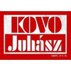 Logo obchodu iploty.cz