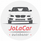logo - JoLaCar Liberec, s.r.o.