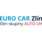 logo - EURO CAR Zlín s.r.o. - Das WeltAuto