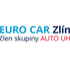 EURO CAR Zlín s.r.o. - Das WeltAuto