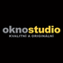 logo OKNOSTUDIO