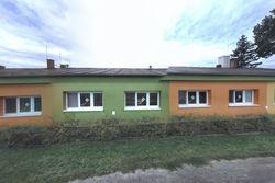 martinsk hody - Obec Tasovice